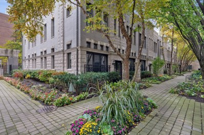 950 N Clark Street UNIT L, Chicago, IL 60610 - #: 10571557