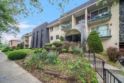 10315 Austin Avenue UNIT 15, Oak Lawn, IL 60453 - #: 10571751
