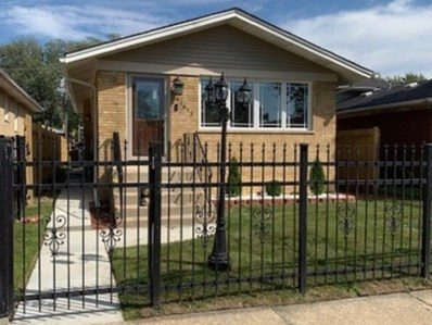 11613 S May Street, Chicago, IL 60643 - #: 10571815