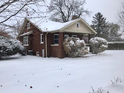 516 W Main Street, Cary, IL 60013 - #: 10571821