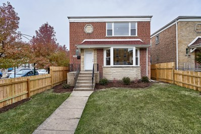 4900 N Kimball Avenue, Chicago, IL 60625 - #: 10571914