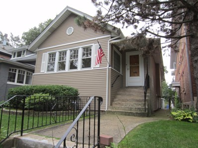 2245 W Estes Avenue, Chicago, IL 60645 - #: 10572142