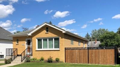 3711 Harrison Avenue, Brookfield, IL 60513 - #: 10572164
