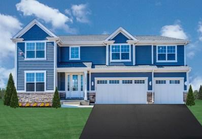 16058 W Woodbine Court, Vernon Hills, IL 60061 - #: 10572185