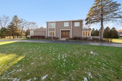 6522 Chickaloon Drive, McHenry, IL 60050 - #: 10572619