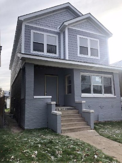 3637 N Francisco Avenue, Chicago, IL 60618 - #: 10572643