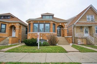 4834 S Tripp Avenue, Chicago, IL 60632 - #: 10572682