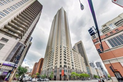 33 W Ontario Street UNIT TH5, Chicago, IL 60654 - MLS#: 10572771
