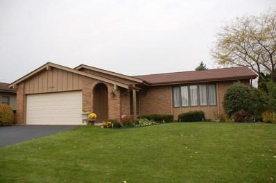 39880 N Crabapple Drive, Antioch, IL 60002 - #: 10572790