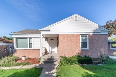 800 N Kaspar Avenue, Arlington Heights, IL 60004 - #: 10572845