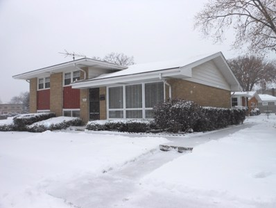 940 S Michigan Avenue, Villa Park, IL 60181 - #: 10572938
