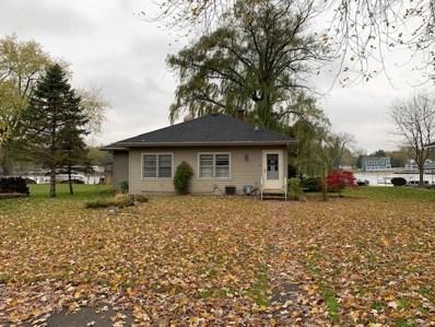 2609 N Villa Lane, McHenry, IL 60051 - #: 10572949