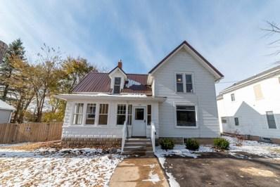 404 Garfield Street, Harvard, IL 60033 - #: 10572997