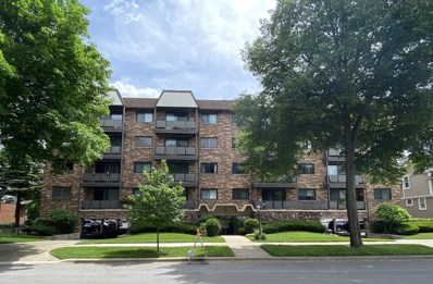 121 S VAIL Avenue UNIT 303, Arlington Heights, IL 60005 - #: 10573017