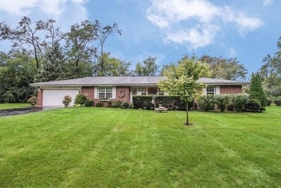 102 Patricia Lane, Prospect Heights, IL 60070 - #: 10573159