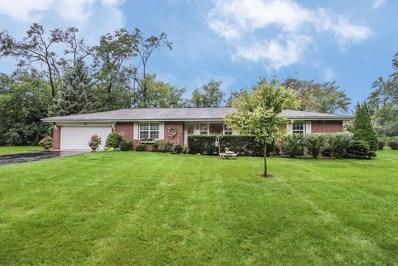 102 Patricia Lane, Prospect Heights, IL 60070 - #: 10573159
