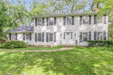 262 Niles Avenue, Lake Forest, IL 60045 - #: 10573245