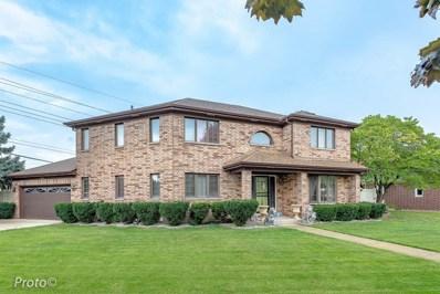 600 Berkshire Lane, Des Plaines, IL 60016 - #: 10573260