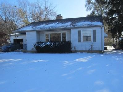 3911 W Kane Avenue, McHenry, IL 60050 - #: 10573349