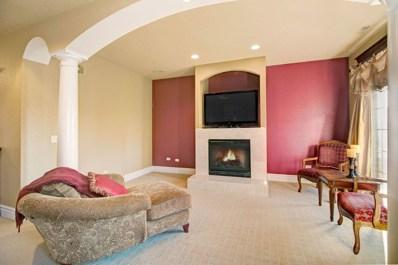249 Monterey Drive, New Lenox, IL 60451 - #: 10573396