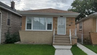 7002 S Oakley Avenue, Chicago, IL 60636 - #: 10573408