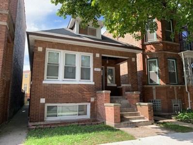 3632 S leavitt Street, Chicago, IL 60609 - #: 10573579