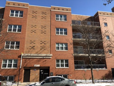 4311 N Sheridan Road UNIT 303, Chicago, IL 60613 - #: 10573624
