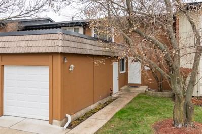 11 Pioneer Park Place, Elgin, IL 60123 - #: 10573667