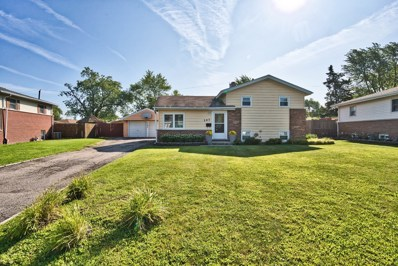 147 W Memory Lane, Addison, IL 60101 - #: 10573704