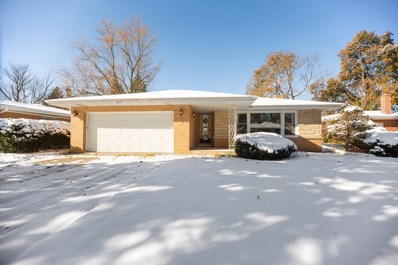 612 S William Street, Mount Prospect, IL 60056 - #: 10573800