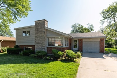 326 E Huntington Lane, Elmhurst, IL 60126 - #: 10573876