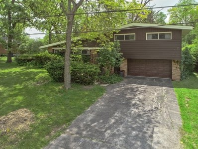13 Yorkshire Woods, Oak Brook, IL 60523 - #: 10574059
