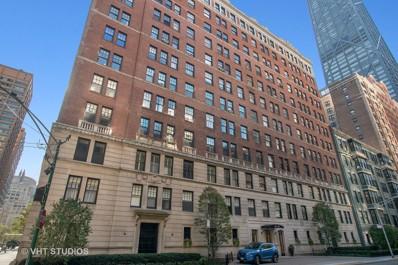 237 E Delaware Place UNIT 2A, Chicago, IL 60611 - #: 10574204