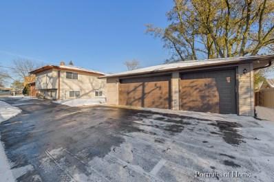 111 E 20th Street, Lombard, IL 60148 - #: 10574433