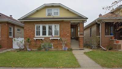 6140 W Patterson Avenue, Chicago, IL 60634 - #: 10574479