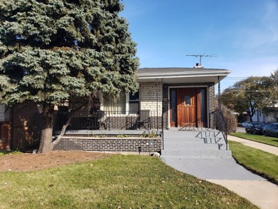 8749 S Halsted Street, Chicago, IL 60620 - #: 10574494