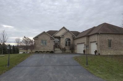 10301 E Clara Avenue, Rochelle, IL 61068 - #: 10574570