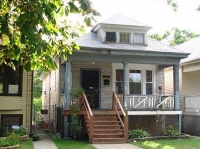 8455 S Burnham Avenue, Chicago, IL 60617 - #: 10574571