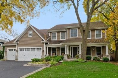 717 Jonquil Terrace, Deerfield, IL 60015 - #: 10574626