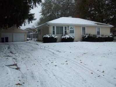 304 Pine Lane, Bensenville, IL 60106 - #: 10574697
