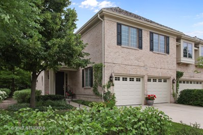 2269 Royal Ridge Drive, Northbrook, IL 60062 - #: 10574866