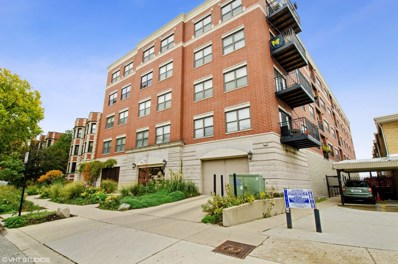 7625 N Eastlake Terrace UNIT 306, Chicago, IL 60626 - #: 10574945