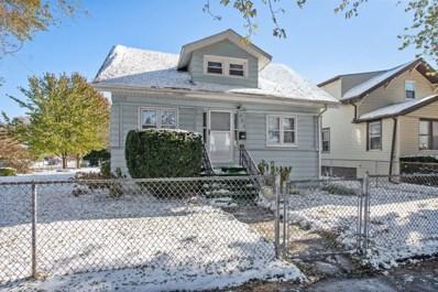 303 S Elmwood Avenue, Waukegan, IL 60085 - #: 10575017