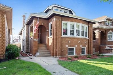 2124 Home Avenue, Berwyn, IL 60402 - #: 10575036