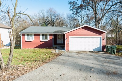 2740 Crystal Lake Road, Oakwood Hills, IL 60013 - #: 10575079
