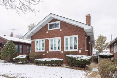 7606 S Crandon Avenue, Chicago, IL 60649 - MLS#: 10575116