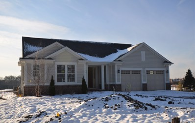 110 Orchard Circle, Lake Forest, IL 60045 - #: 10575159