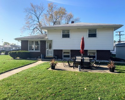 4500 W 90th Place, Hometown, IL 60456 - #: 10575168