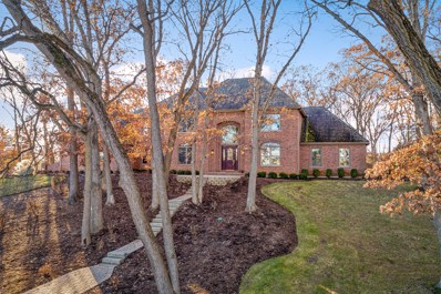 5N130 Dover Hill Road, St. Charles, IL 60175 - #: 10575219