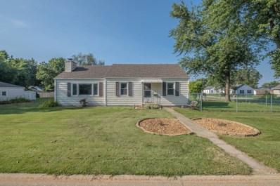 1901 Wilcox Street, Crest Hill, IL 60403 - #: 10575266